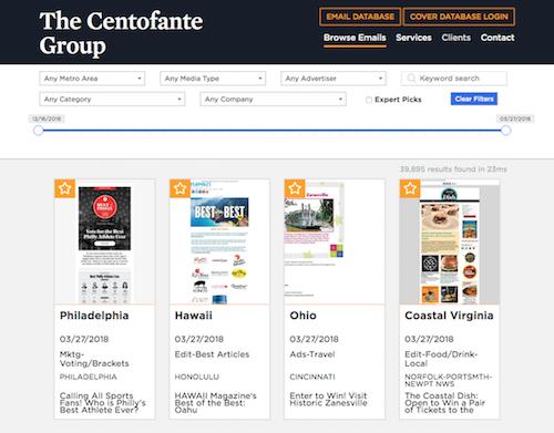 Centofante.com